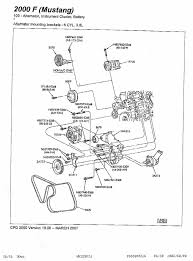 ford 3 8 engine diagram v6 engine diagram u2022 sewacar co