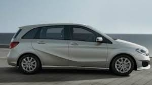 mercedes b class cdi mercedes b class price gst rates images mileage colours