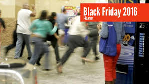 friday 2016 ads deals sales lines thanksgiving opening hours update