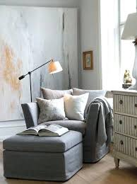 reading chair with ottoman reading chair and ottoman best chairs ideas on comfy comfortable