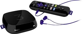 roku deals black friday black friday 2016 deals tvs speakers and streaming video devices