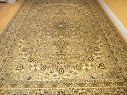 6x8 Area Rug Isfahan Persian Rug Oriental Carpet 5x8 Rug Beige Rugs Living Room