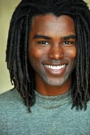 jamaican hairstyles black jamaican men with dreads google search siobhanoben ideas