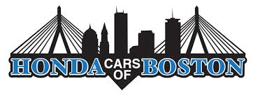 honda cars of boston service see our dealership partners