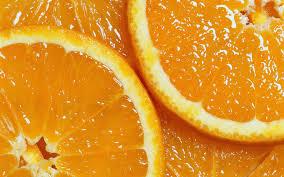 wallpaper hd orange 30 hd orange wallpapers