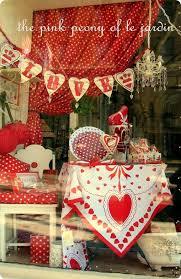Valentine Decorations Ideas On Pinterest by 126 Best Valentine Ideas We Love Images On Pinterest