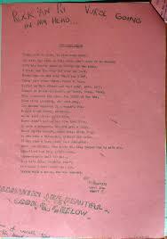 manchester punk poetry 1978 standupandspit