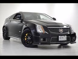 cadillac cts v 4 door gasoline cadillac cts v in jersey for sale used cars on