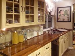 bargain outlet heritage white kitchen cabinets