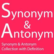 travel synonym images Synonym and antonym apps on google play