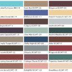 crown paints colour chart success lentine marine 2427