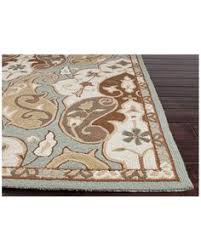 Jaipur Barcelona Indoor Outdoor Rug Charlton Home Mailou Beige U0026 Gray Area Rug U0026 Reviews Wayfair