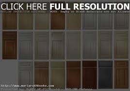 Kitchen Cabinet Door Fronts Replacements Kitchen Outstanding Replacement Cabinet Doors And Drawer Fronts