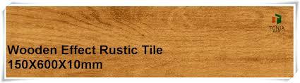 wooden flooring sizes flooring designs