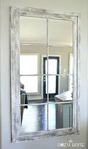 wall mirrors bathroom wall mirrors with lights light electric