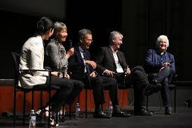 events archive full frame documentary film festival