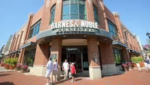 Barnes And Noble Chicago Il Barnes And Noble Illinois State Barnes Noble Princeton Market