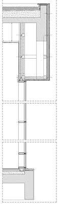 archweb porte bloc porte coulissante autocad dessin porte coulissante autocad