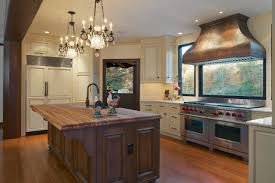 pictures of kitchens mesmerizing antique white country kitchen