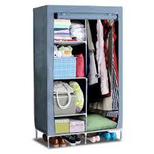 Shelf Organizer by Ideas Shelf Organizer Shoe Organizer Target Portable Closet Lowes