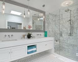 Houzz Bathroom Mirror Large Bathroom Mirror Houzz For Your Home New Interior