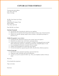 template resume cover letter cover letter online gallery cover letter ideas 8 formatting a cover letter budget template formatting a cover letterine resume format sample resume cover