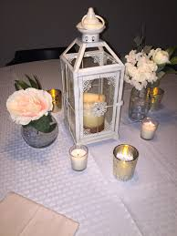centerpieces u2026 all the same or different weddingbee