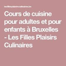 cours de cuisine à bruxelles who can resist the smell of freshly baked bread moreover