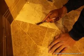 wood sub floor installs repairs in los angeles westside