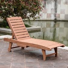 Lounge Patio Chair Chaise Lounge Outdoor Pulliamdeffenbaugh Com