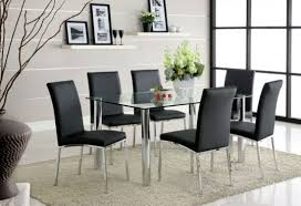Dining Room Tables  Benefits Of Obtaining Counter Height Tables - Dining room tables counter height