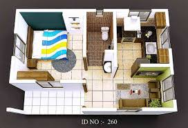 ideas about 3d office design software free free home designs