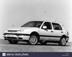 white volkswagen golf vw golf black and white stock photos u0026 images alamy