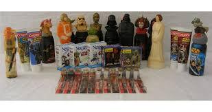 Star Wars Bathroom Set Collection Of Star Wars Bathroom Accessories