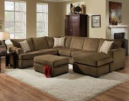 Chelsea Sectional Sofa 10 Best Sofa Search Images On Pinterest Sectional Sofas