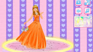princess and her magic horse android apps on google play