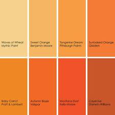 best 25 light orange ideas on pinterest orange palette orange