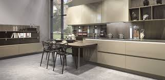 german kitchen furniture german kitchens aberdeen units uk