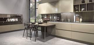 German Kitchen Furniture German Kitchens Uk Wide Free Design Service