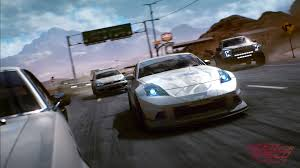 off road lamborghini need for speed payback inside your garage u2013 cars classes