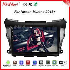 nissan murano quarter mile nissan murano car dvd player with touch screen nissan murano car