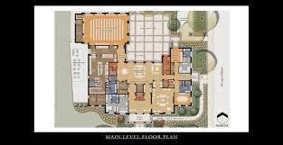 Uf Dorms Floor Plans by University Of Florida Housing Floor Plans U2013 House Design Ideas