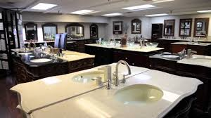 Interesting Home Design Outlet Center Miami Florida Bathroom Vanity