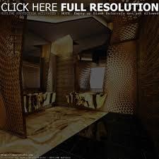 restaurant bathroom design restaurant bathroom design complete ideas exle