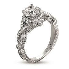 cute unique rings images Unique engagement diamond rings wedding promise diamond jpg