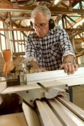 easy woodworking projects released to help anyone be a pro woodsmith