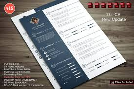 best written resumes the best resume ever made download best resume ever are you