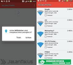 membuat jaringan wifi lancar cara mempercepat koneksi wifi di android hingga 80 jalantikus com