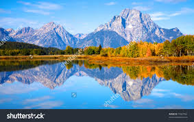 grand teton national park grand teton national park clipart clipground