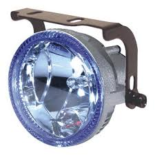 pilot automotive driving fog light pl 1093w